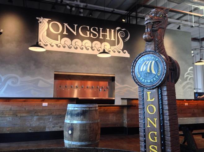 longship.brewing.taphandle_t658.jpg