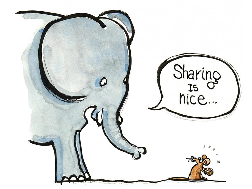 sharing-elephant.jpg