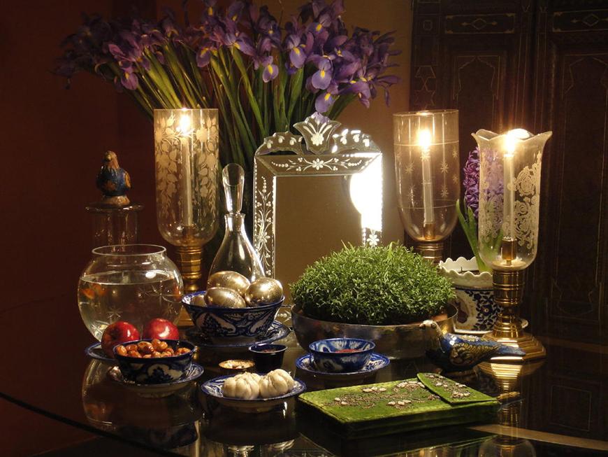 Nowruz-7Seen-Persian-New-Year-Haft-seen1.jpg