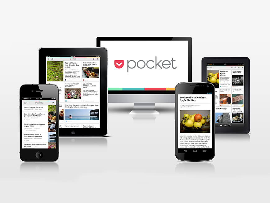 Pocket-App-Review-by-Behrouz-Jafarnezhad.png