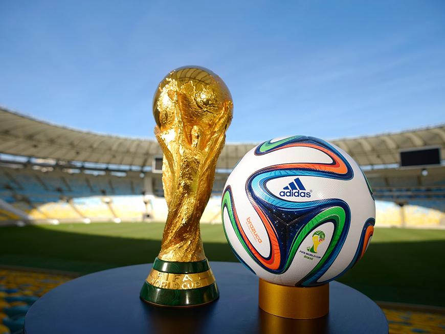 FIFA-WORLD-CUP-2014-BRAZIL.jpg