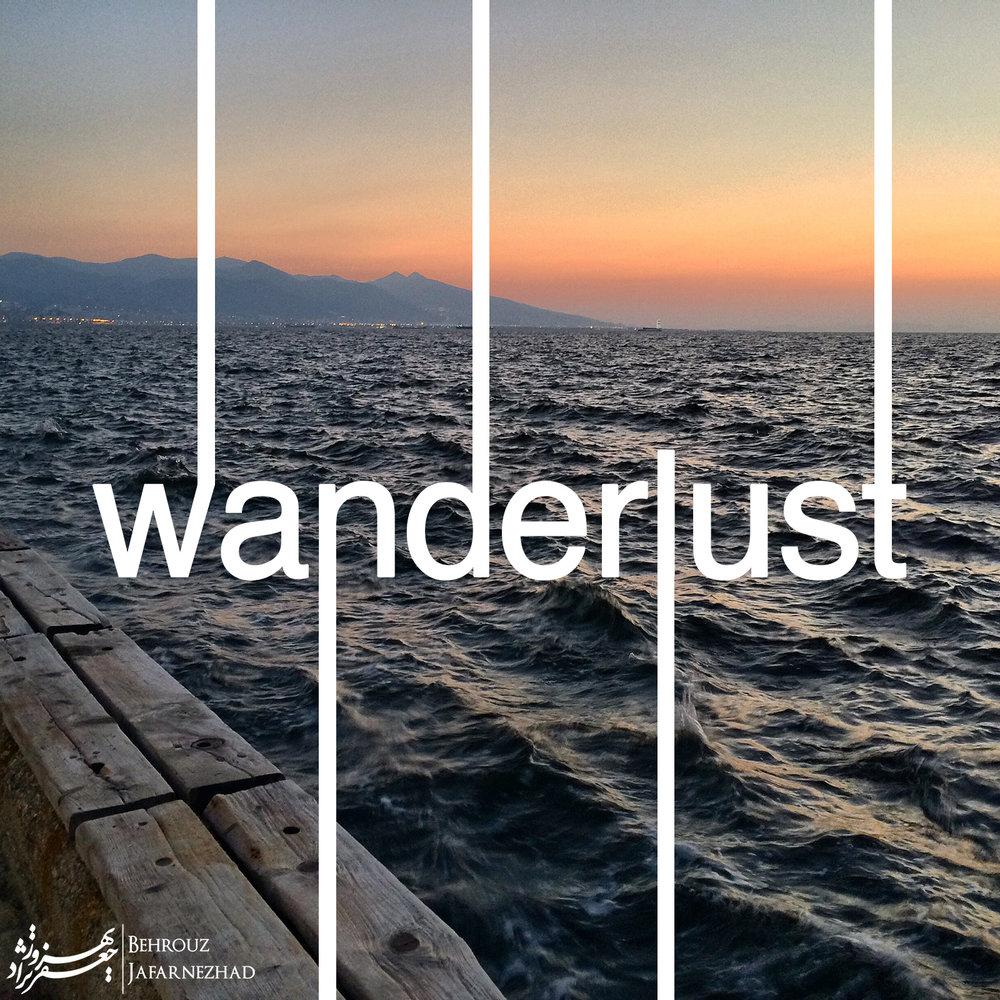 06-Wanderlust-Izmir-Turkey.jpg