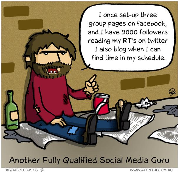 Social-Media-Guru-Perspective-IX.jpg