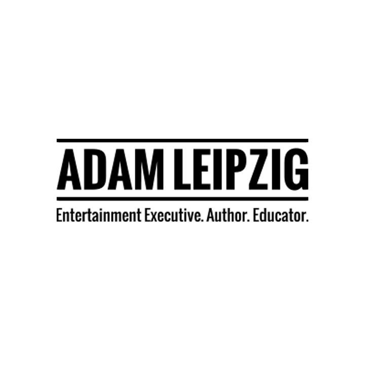 Adam Leipzig