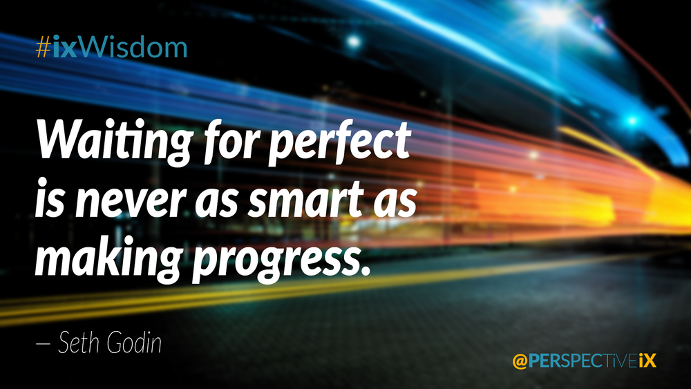 Progress-Matters.png
