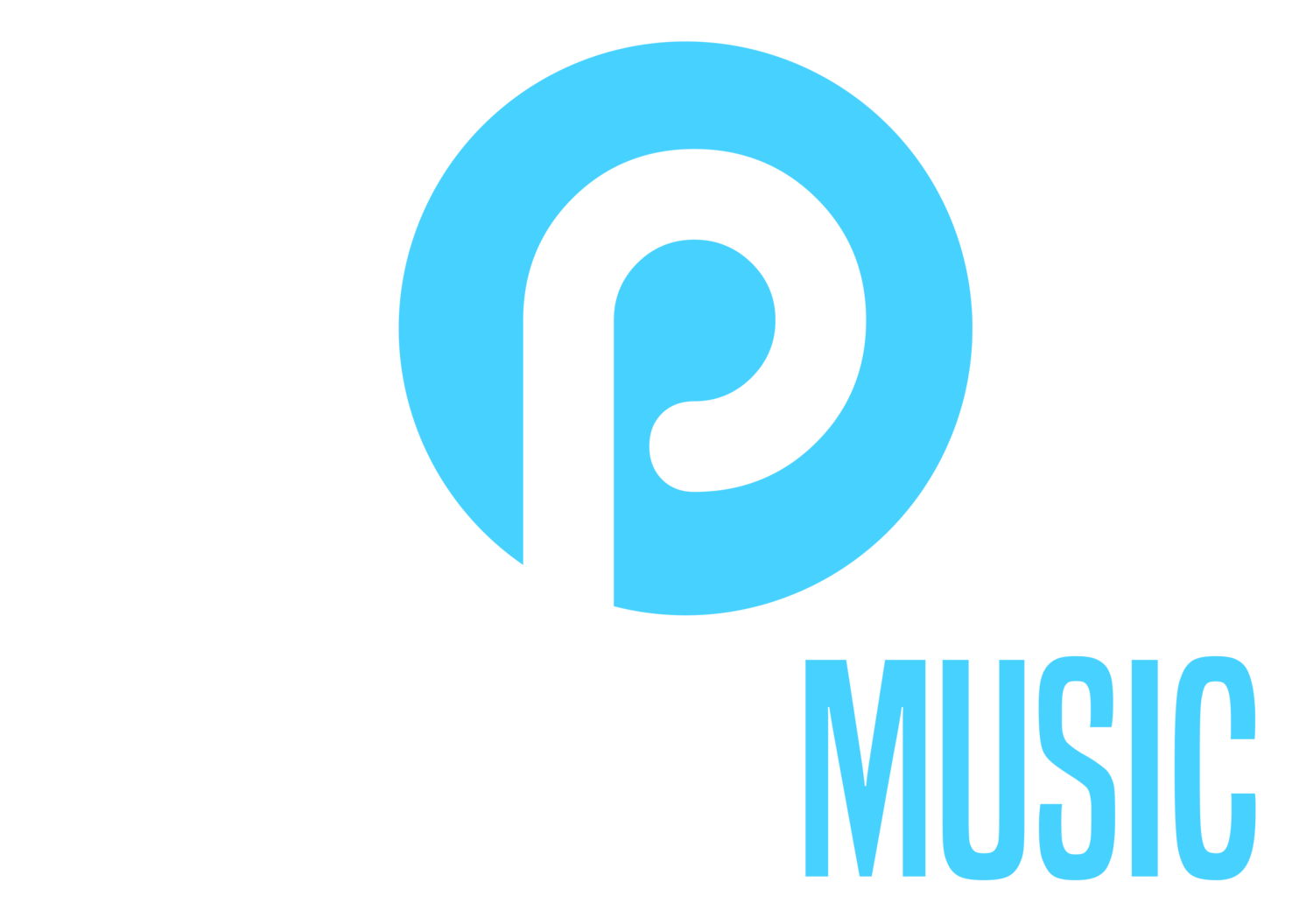 Pure Pop Music LLC - Publishing | Management | Consulting