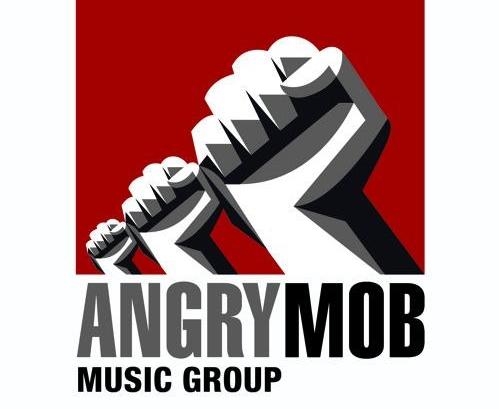 angry-mob.jpg