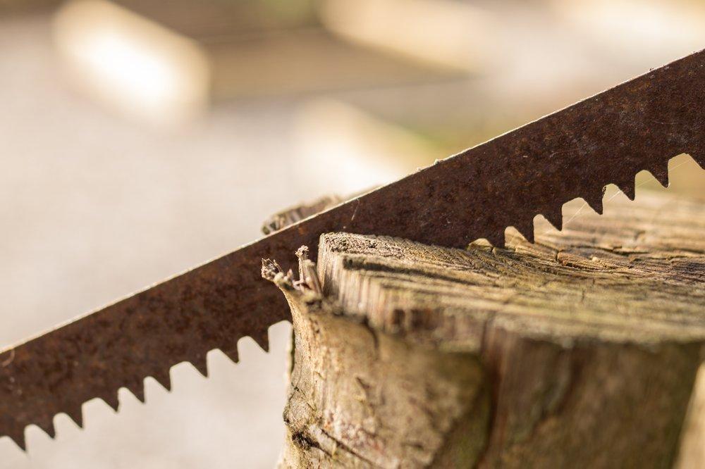 sawmill parts -