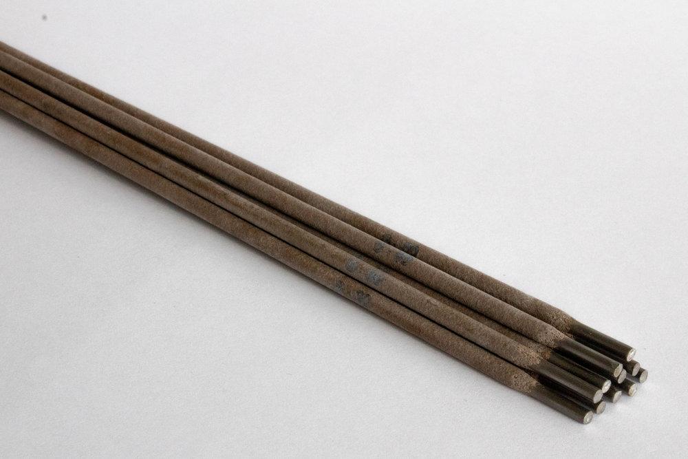 Stick Electrodes — Agri-Tool & Supply