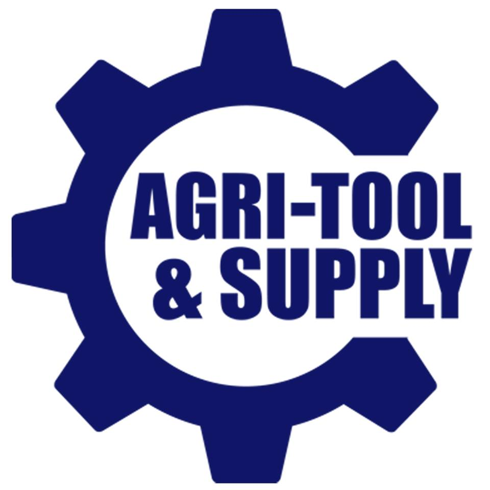 Agritoolsupply Blue large.jpg
