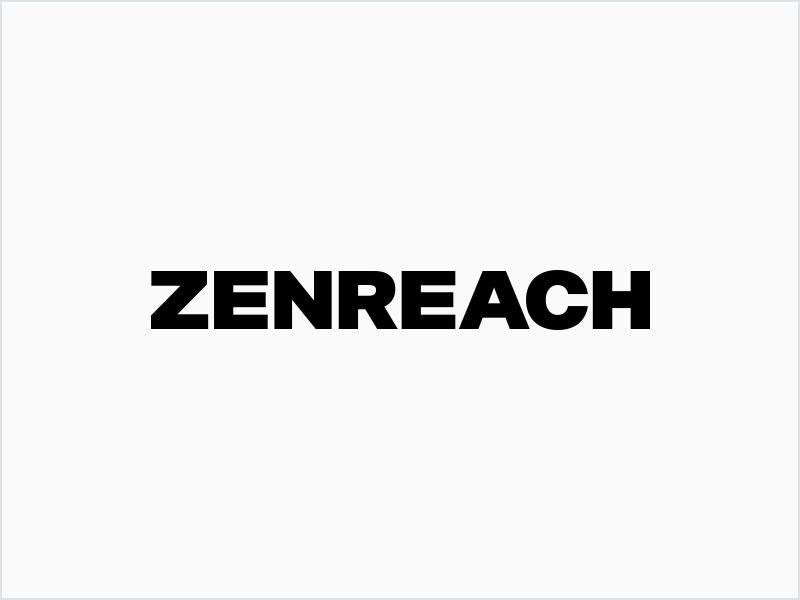 zenreach.jpg