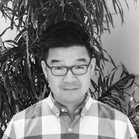 Chester Ng – Partner