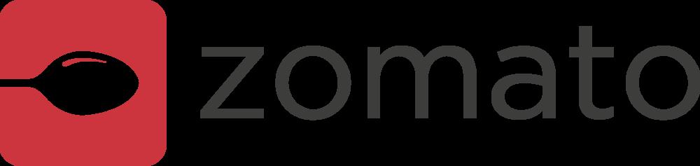 zomato-logo1.png