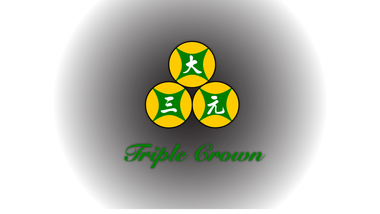 Triple Crown Chicago