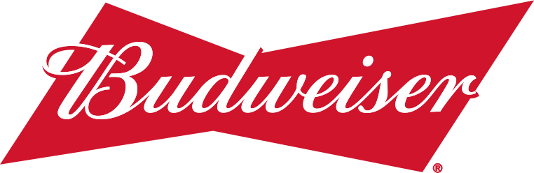 Budweiser png.png