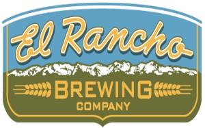 el-rancho-300x187.jpg