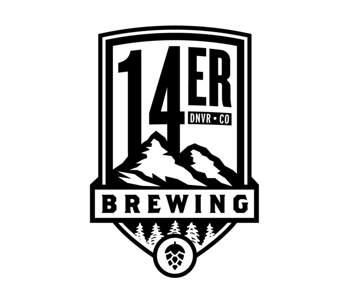 14er-Brewing-Company-Logo-age-gate.png