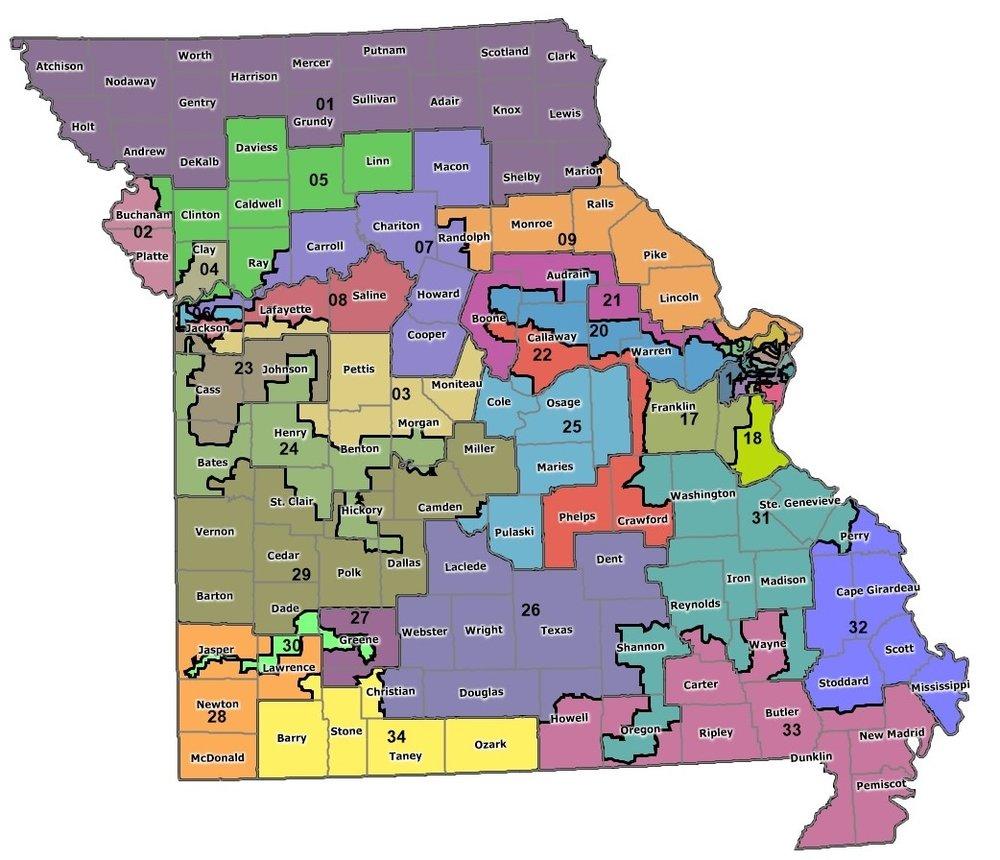 Statewide Senate.jpg
