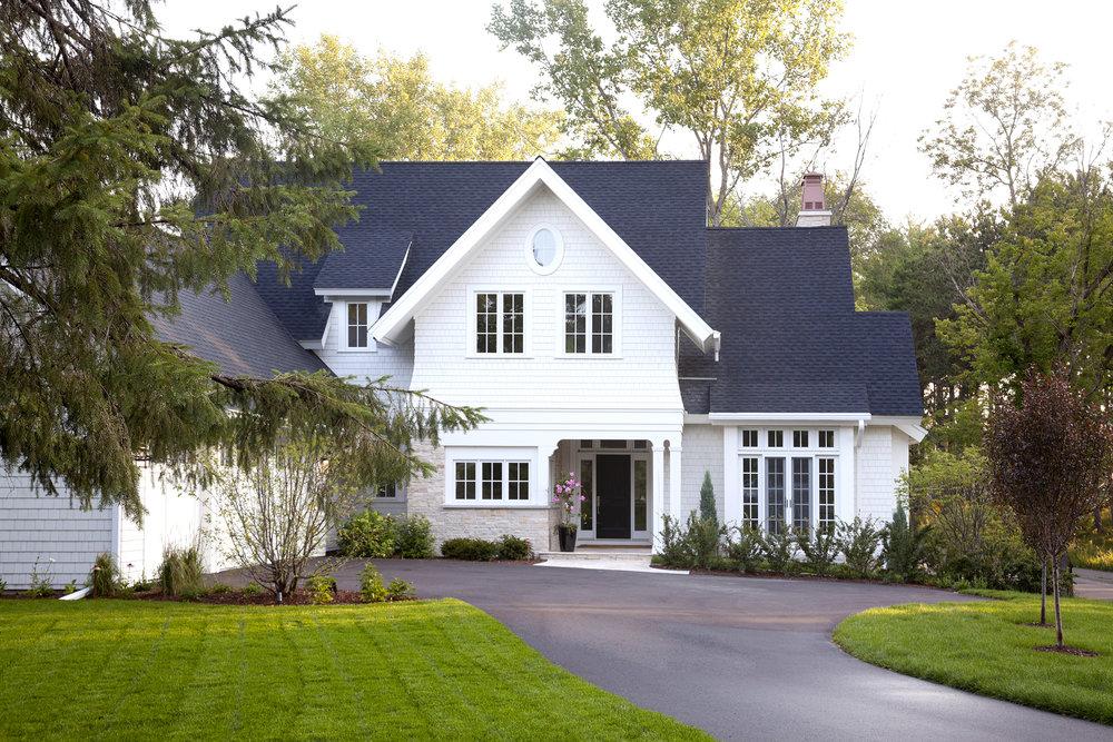 RLH Home EXTERIOR1.jpg