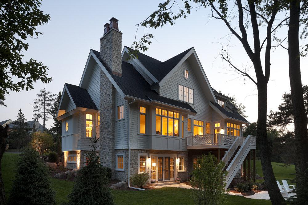 RLH Home EXTERIOR6.jpg
