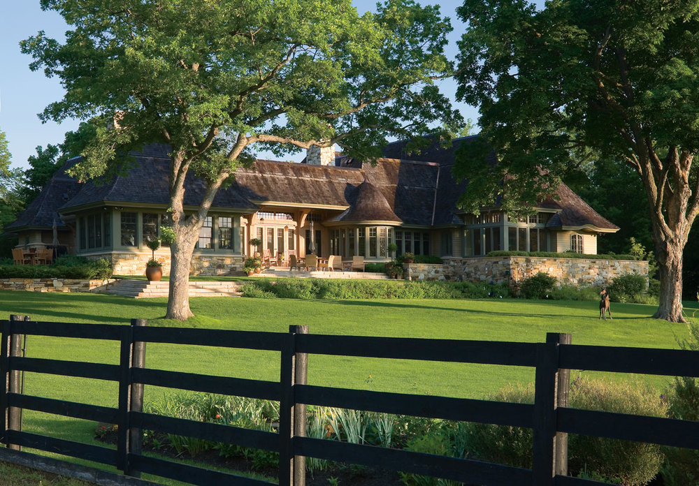 COUNTRY_HOME_EXTERIOR 4.jpg
