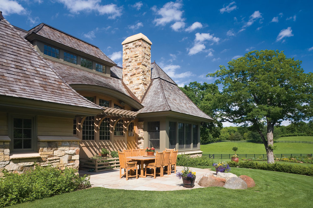 COUNTRY_HOME_EXTERIOR 5.jpg