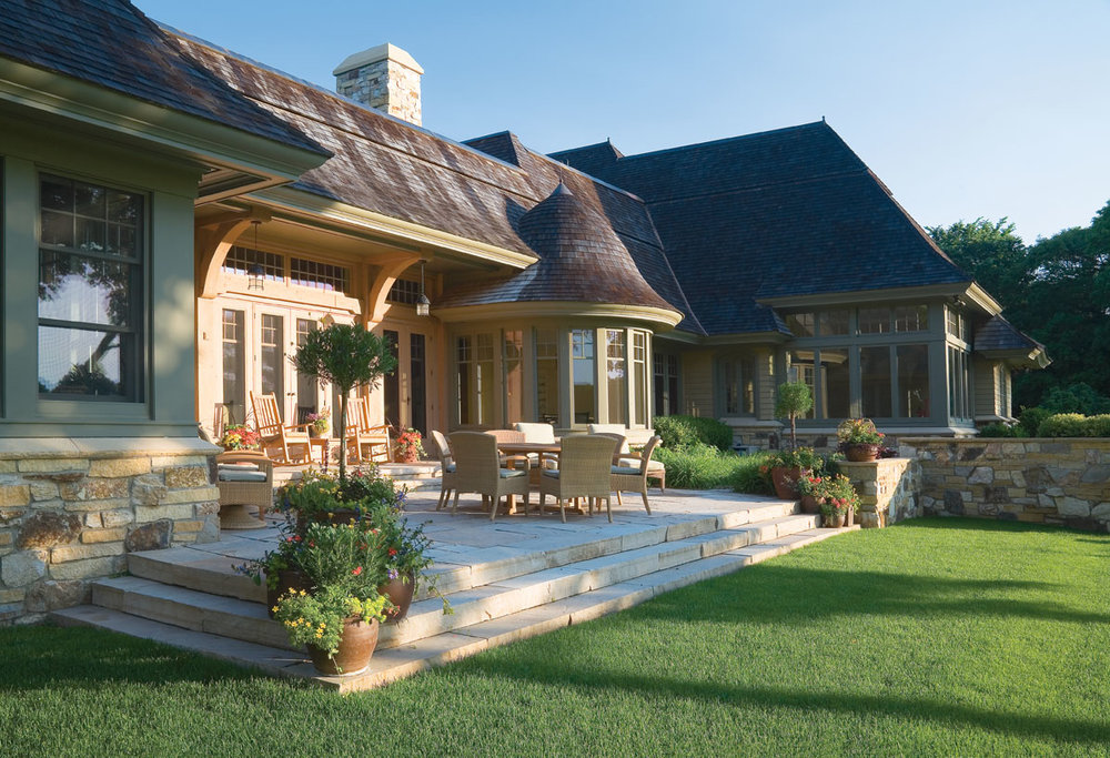 COUNTRY_HOME_EXTERIOR 6.jpg