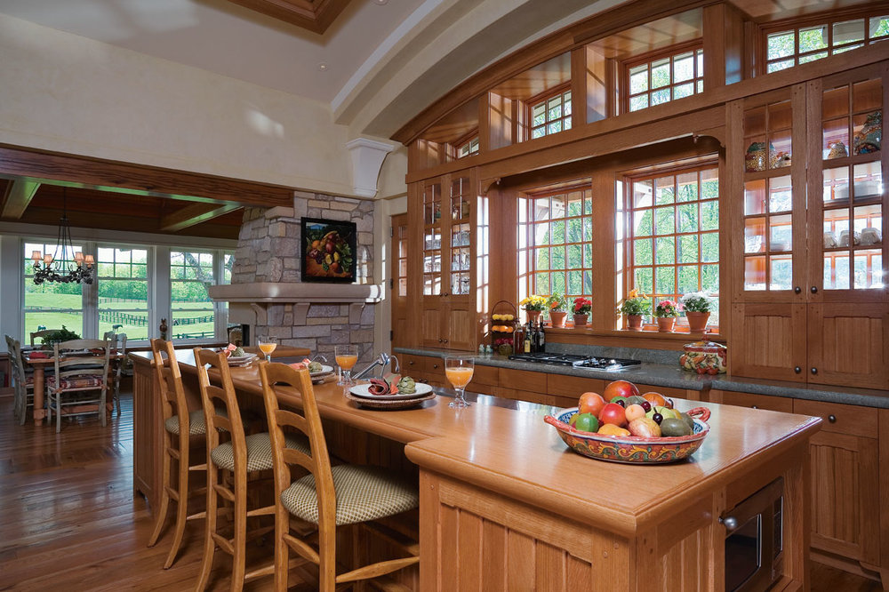 COUNTRY_HOME_KITCHEN 1.jpg