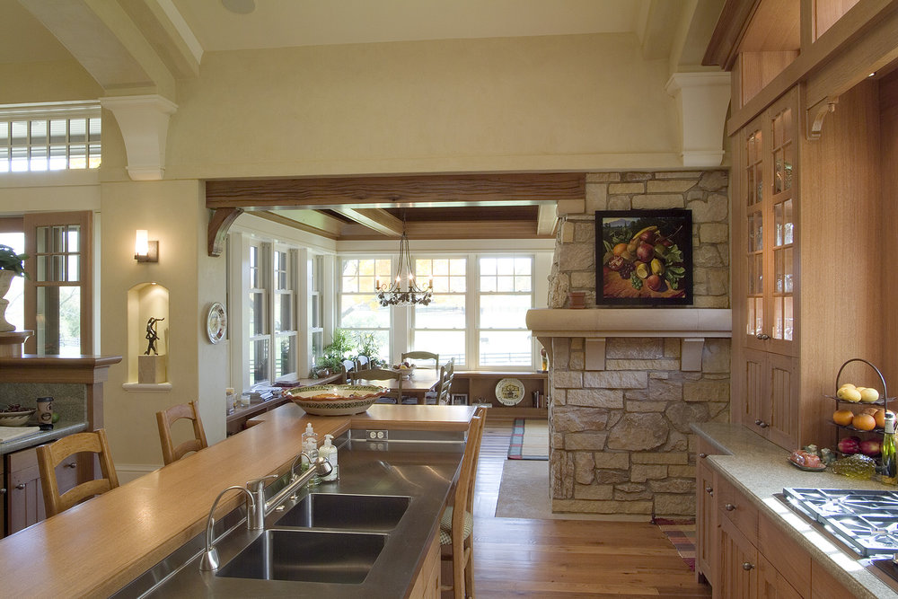 COUNTRY_HOME_KITCHEN 2.jpg