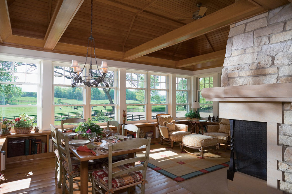 COUNTRY_HOME_SUNROOM.jpg