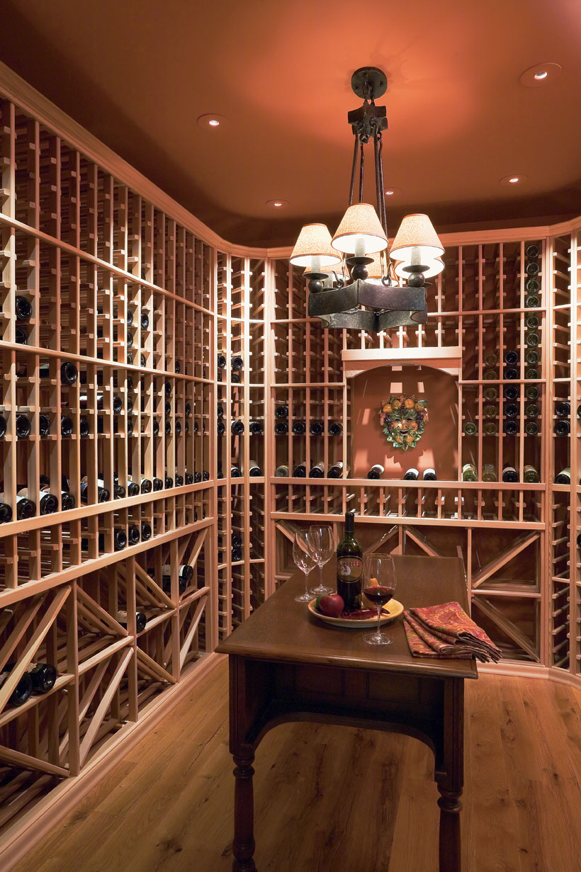 COUNTRY_HOME_WINE_CELLAR 1.jpg
