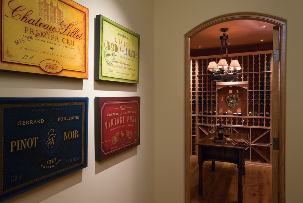 COUNTRY_HOME_WINE_CELLAR 2.jpg