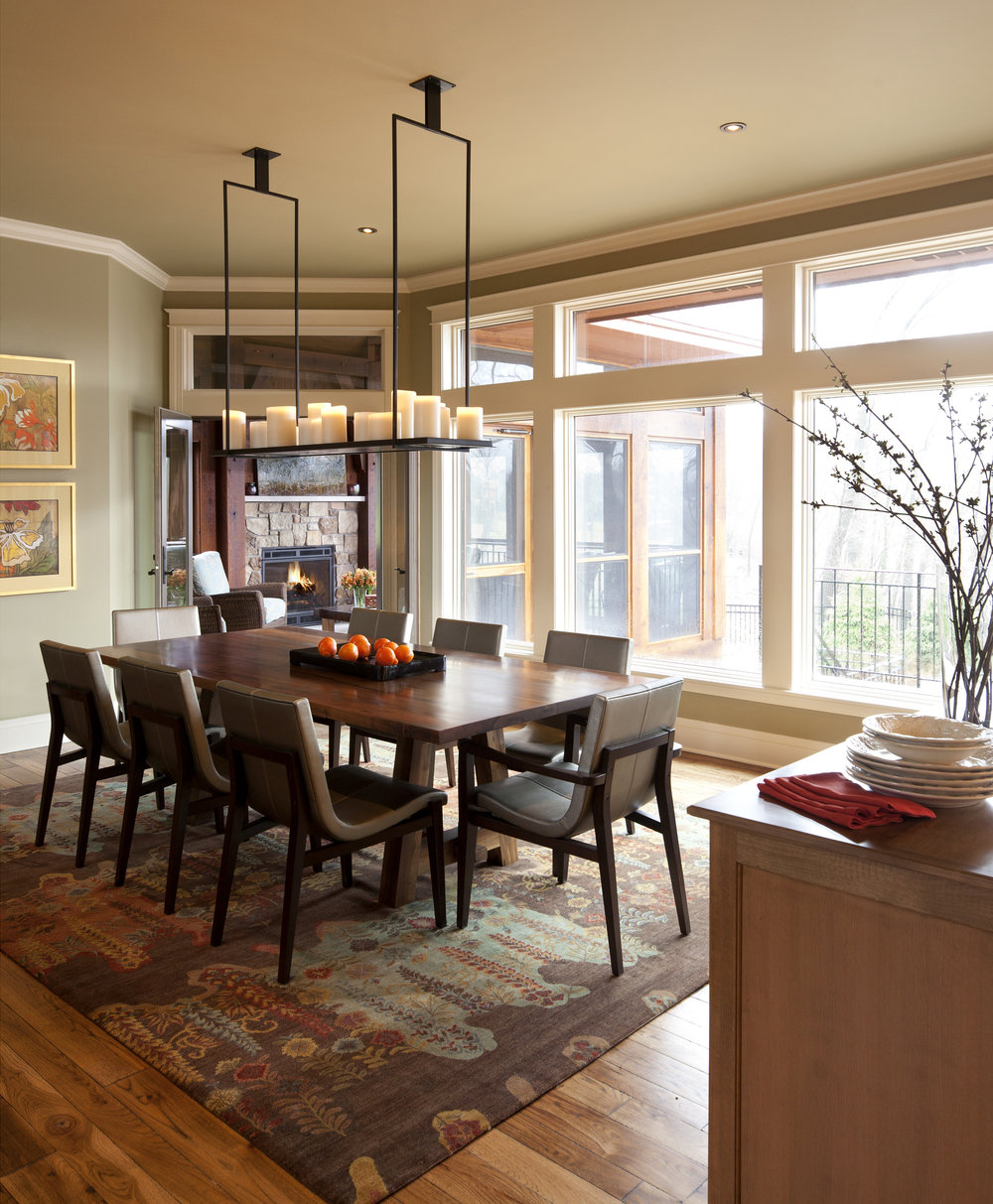 DINING houzz.jpg