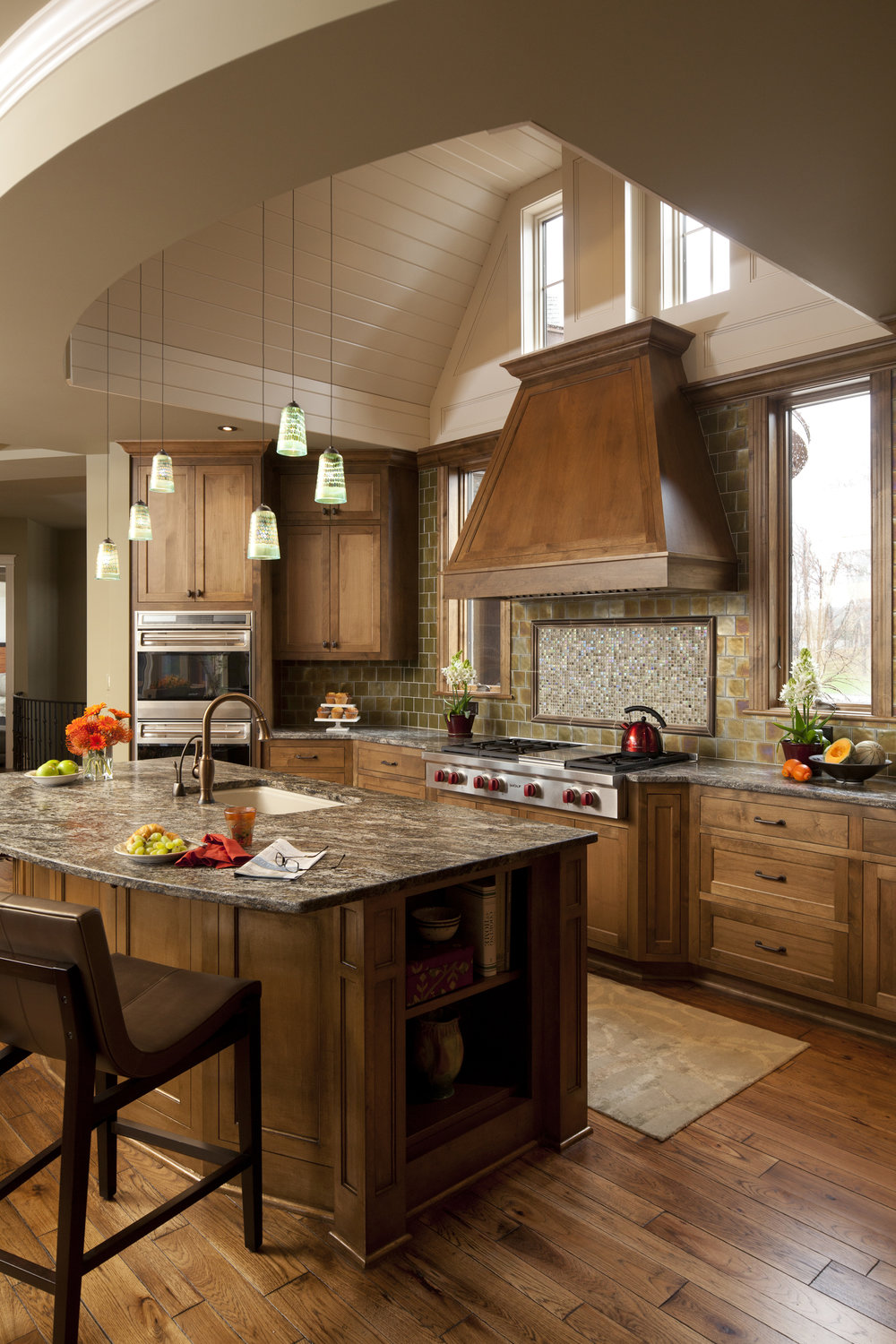 KITCHEN houzz.jpg