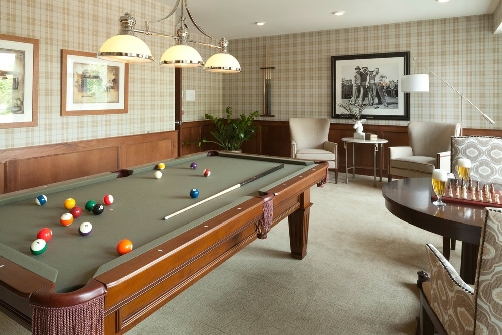 EDINA WATERS GAME ROOM lower res.jpg