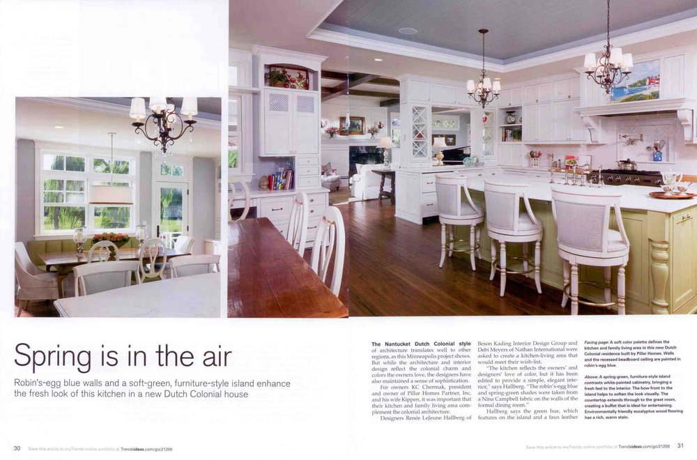 2008_Architectural Trends_Article1.jpg