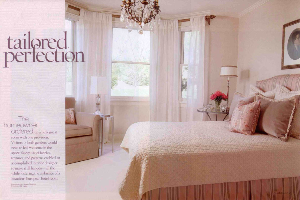 2007_Dream Bedrooms_Article1.jpg