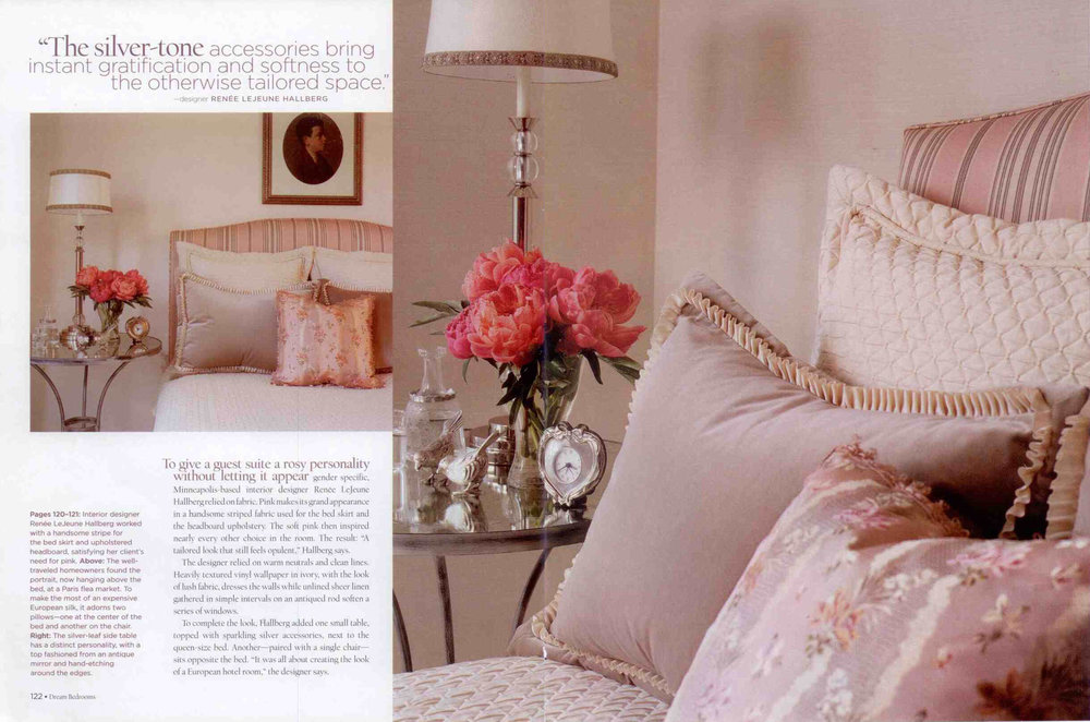 2007_Dream Bedrooms_Article2.jpg