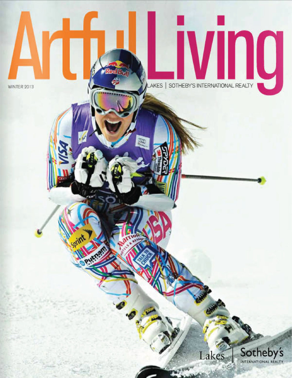Magazine Covers_2013_Artful Living.jpg