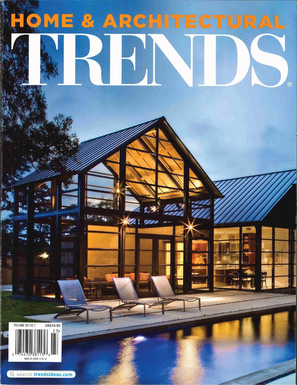 Magazine Covers_2012_Trends.jpg