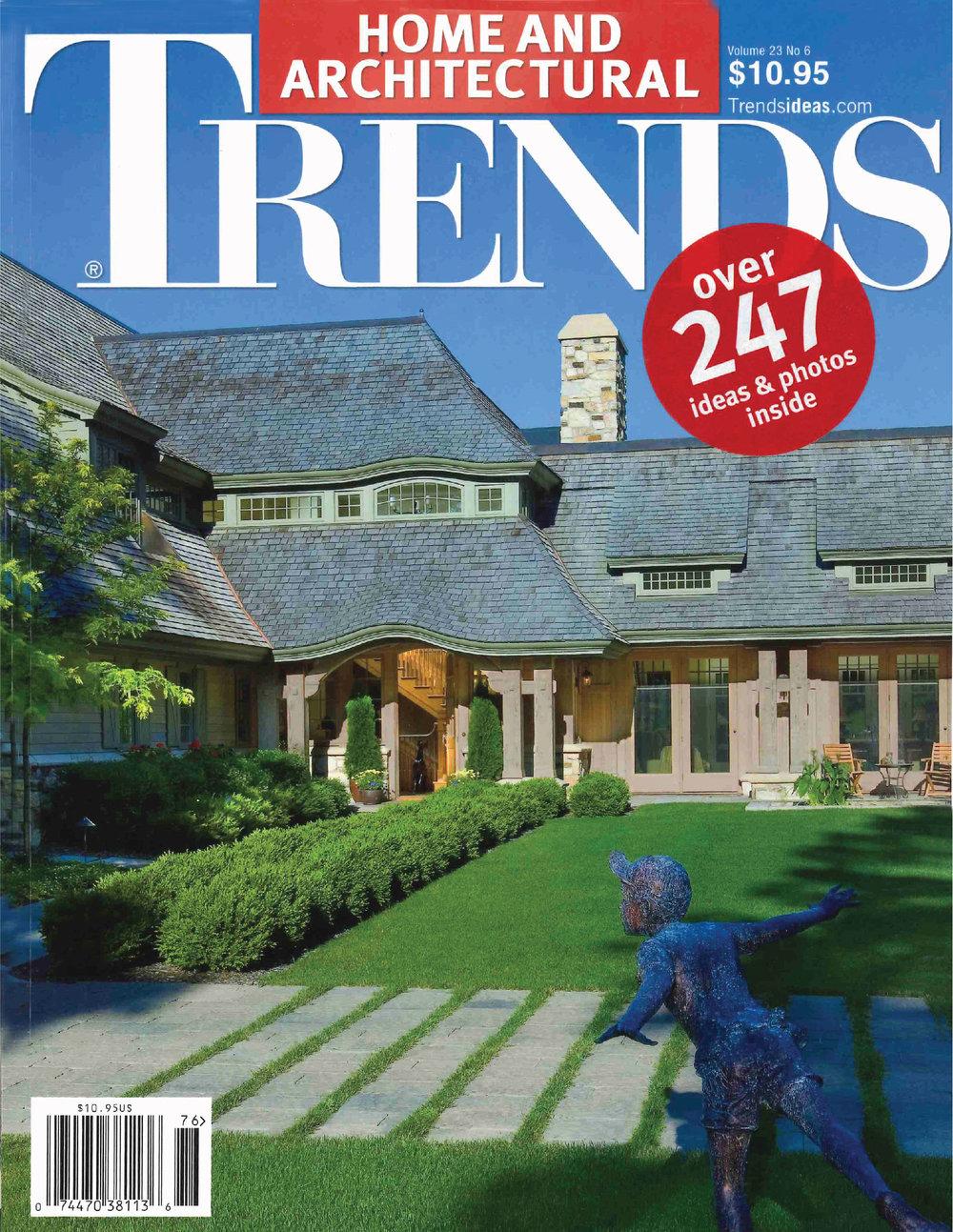 Magazine Covers_2007_Trends.jpg