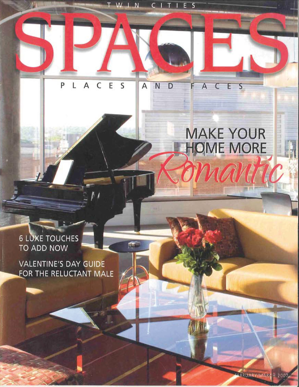 Magazine Covers_2007 FM_Spaces.jpg