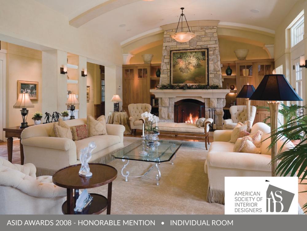 ASID Award Template_LeJeune Living Room.png