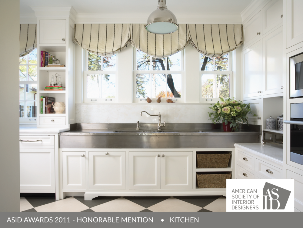 ASID Award Template_Francis Kitchen.png