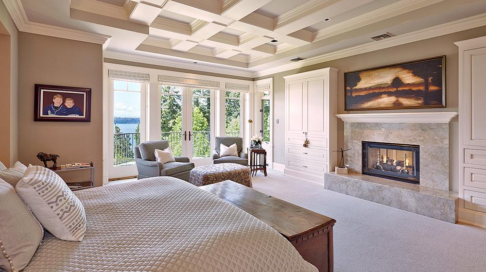 Master Bedroom Sm.jpg