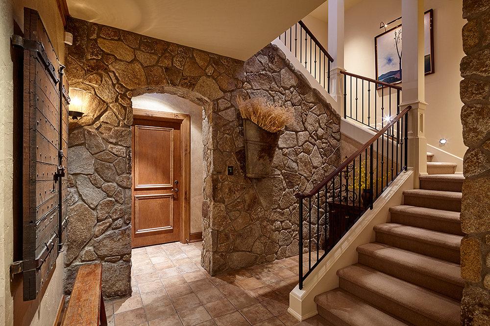 Stairs Sm.jpg