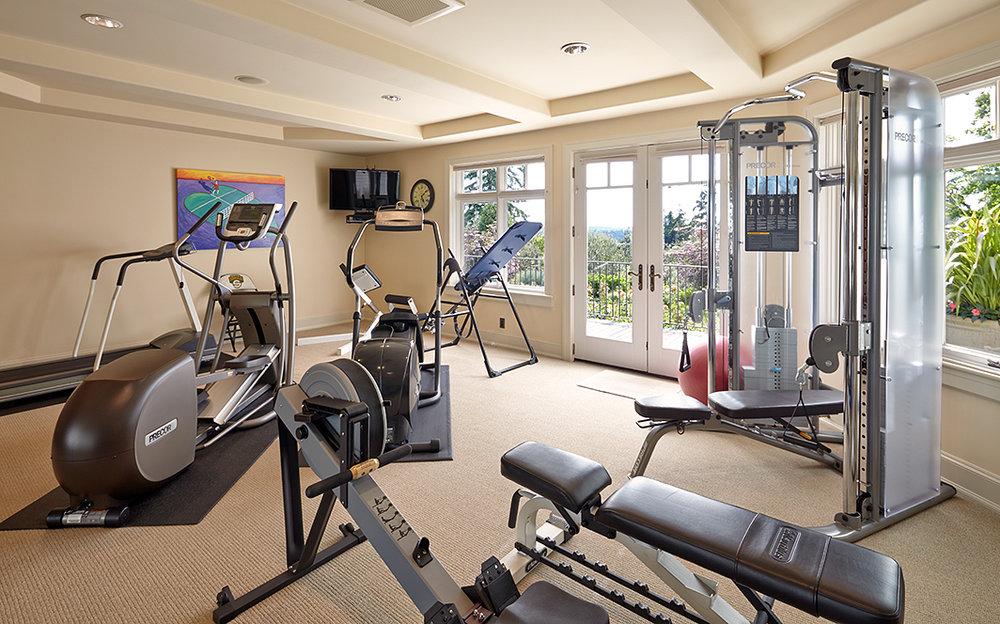 Exercise Room Sm.jpg
