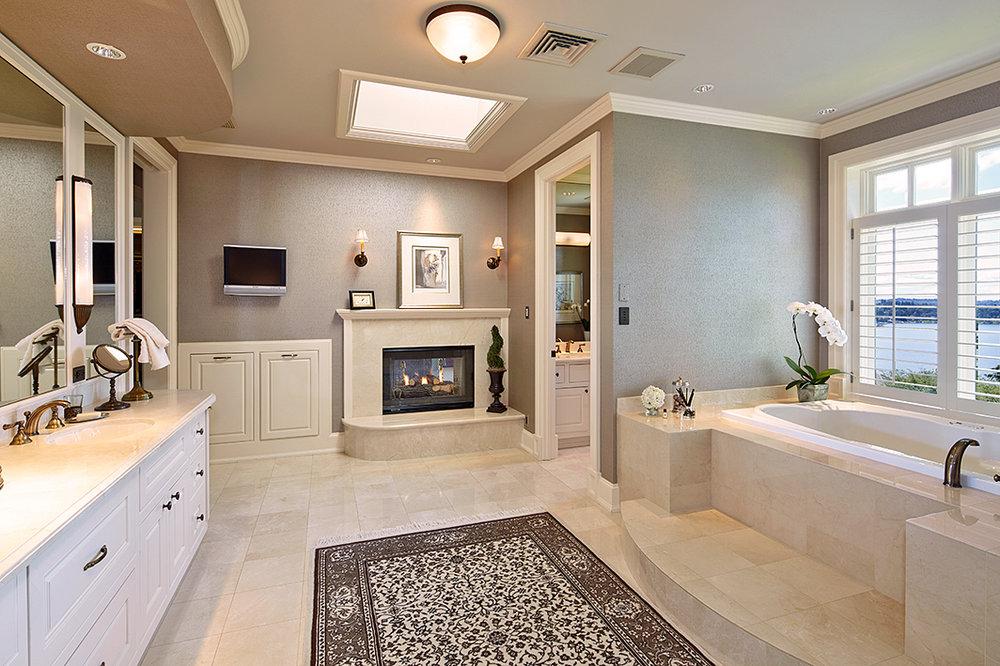Master Bathroom Sm.jpg