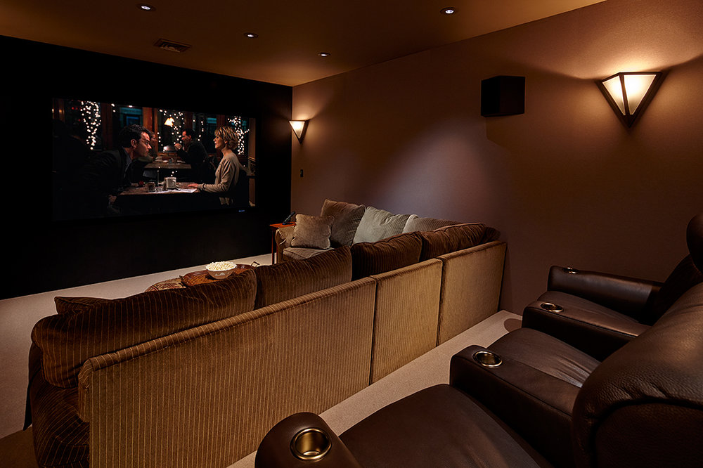 Theater Room Sm.jpg