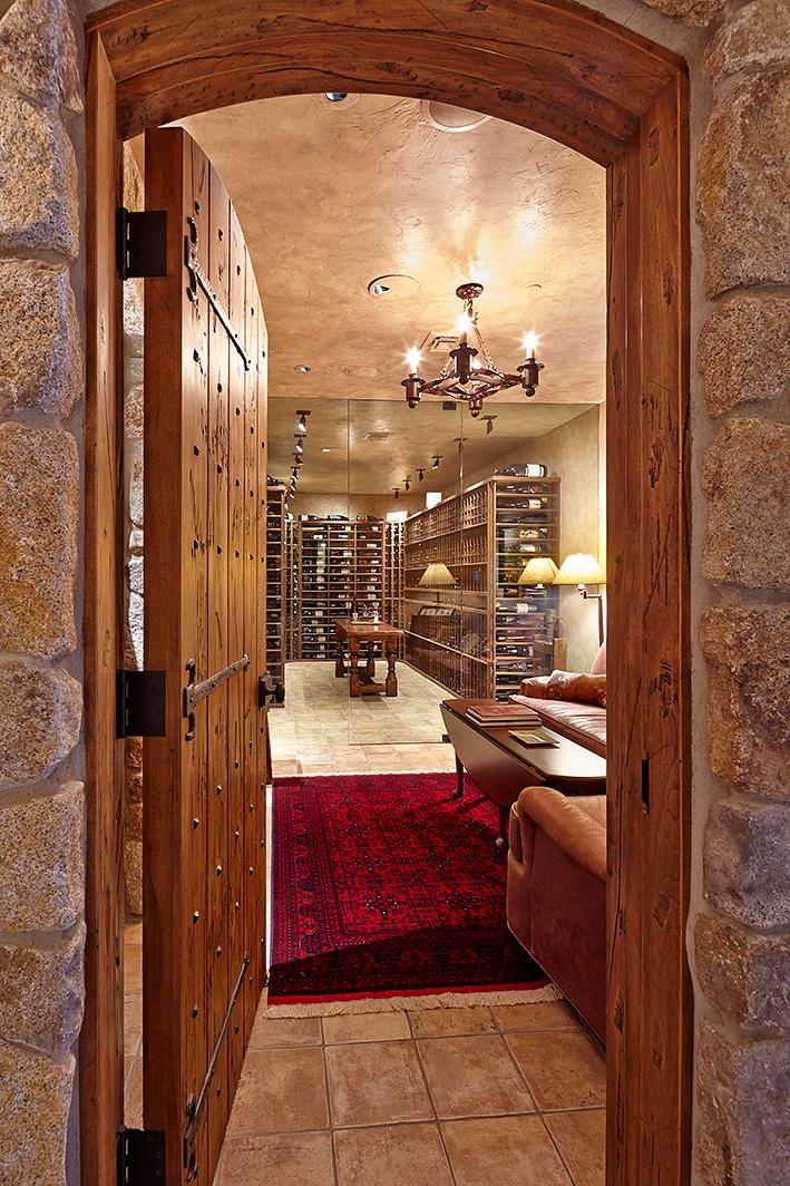 Wine Cellar 1 Sm.jpg